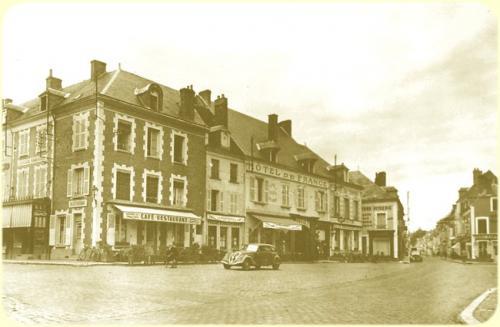 Bonn02