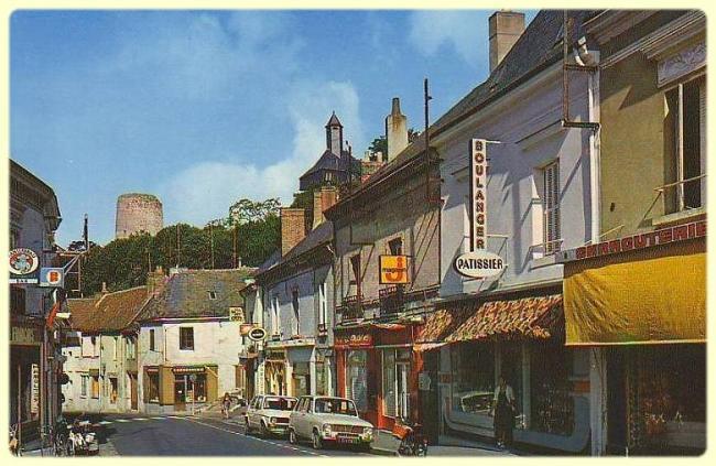 chateau-renault2-1.jpg