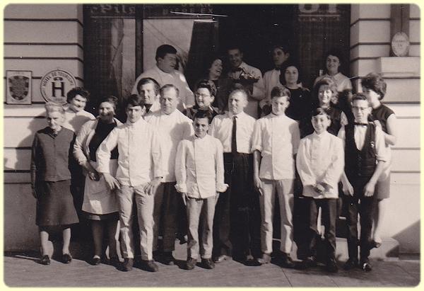 equipe-des-sports-1966-gerants-caput.jpg