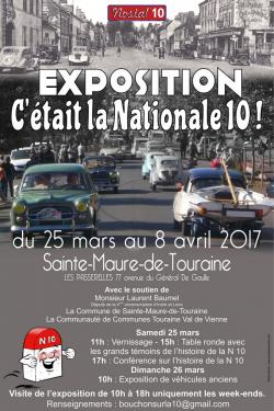 Expon10 affiche 2 a4 1