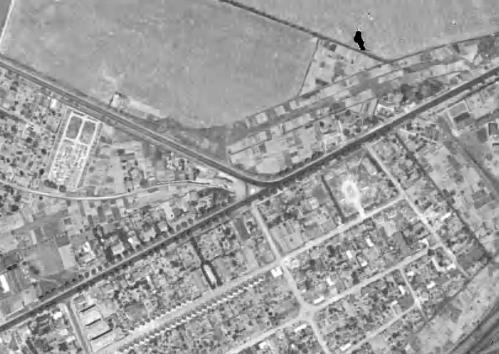 Fourche 1949