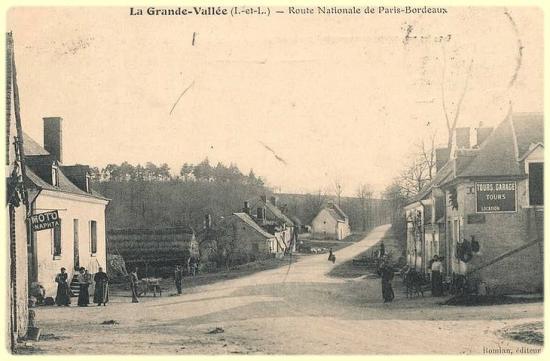 la-grand-vallee4.jpg