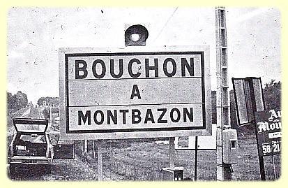 montbazon001.jpg