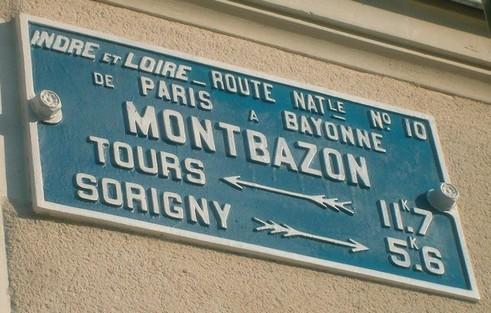 montbazon11.jpg