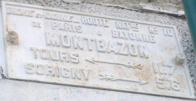 montbazon12-2.jpg