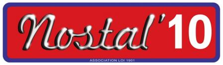 Nostal 10 logo 700