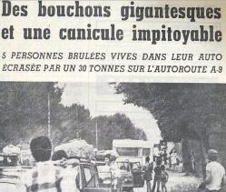 Nr 4 aout 1975