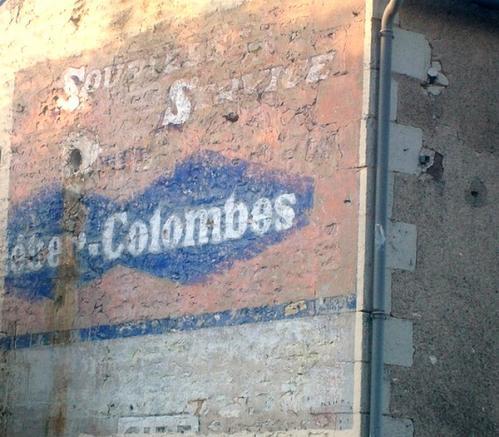 pbaukleber-colombes.jpg