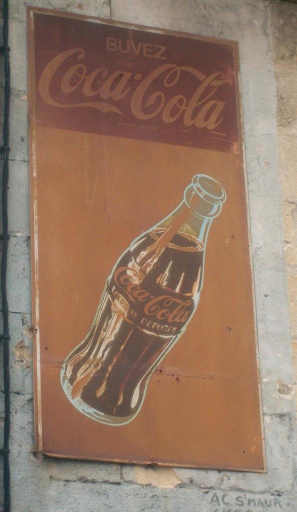 pbbcoca-cola-1.jpg