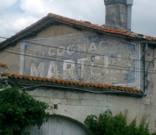 pbbcognac-martell-1.jpg