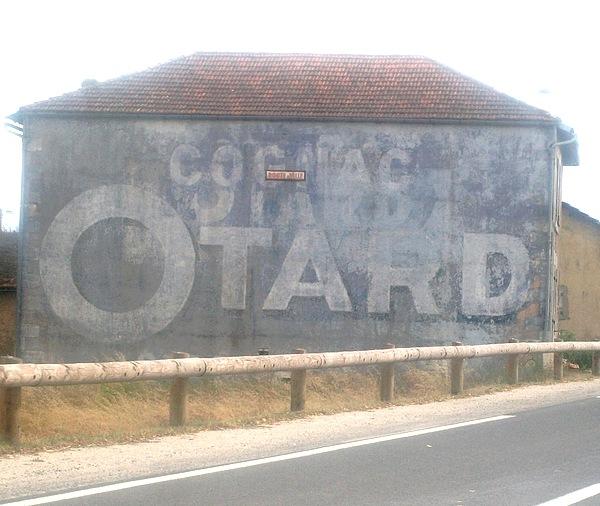 pbbcognac-otard-2.jpg