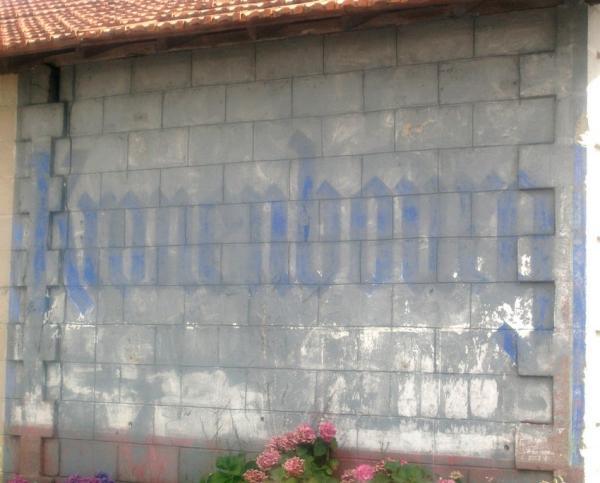 pbbkronembourg-1.jpg