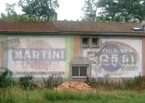 pbbmartini-marchal-1.jpg