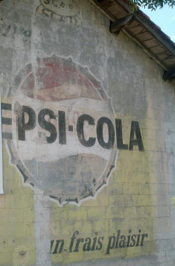 pbbpepsi-cola-1.jpg