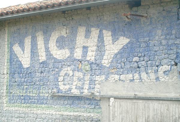 pbbvichy-1.jpg