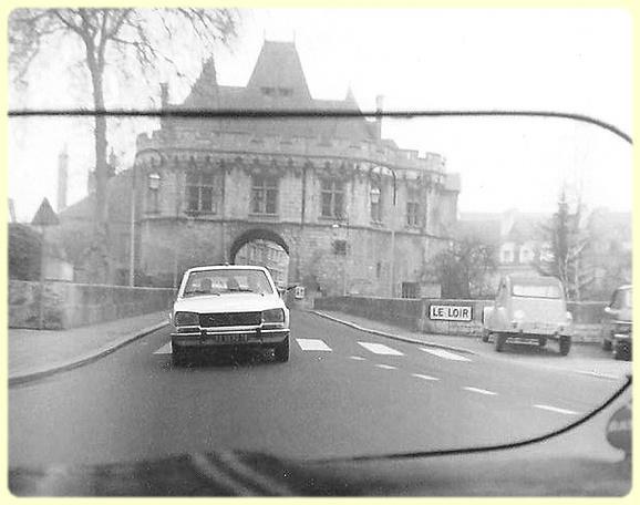 porte-st-georges1972.jpg
