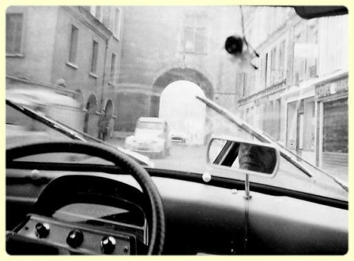 porte-st-georges1972bis.jpg