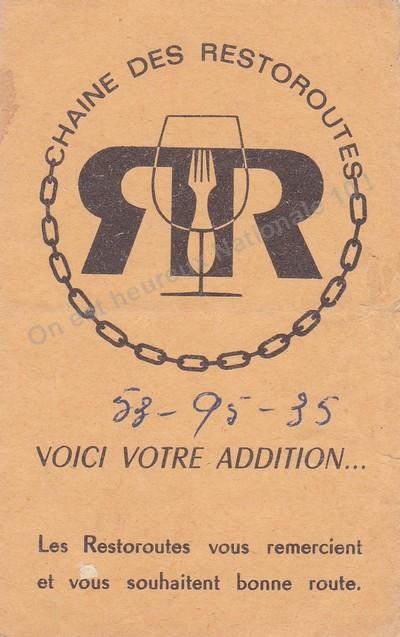 Pub restoroute01 1