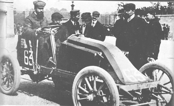 Renault0