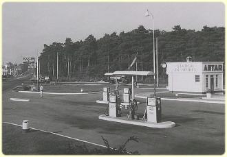 restoroute-station.jpg