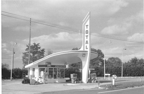 Station 1978