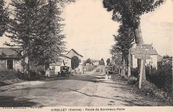 Virolet2